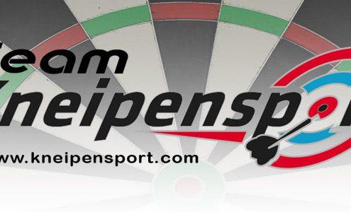Team Kneipensport Teaser