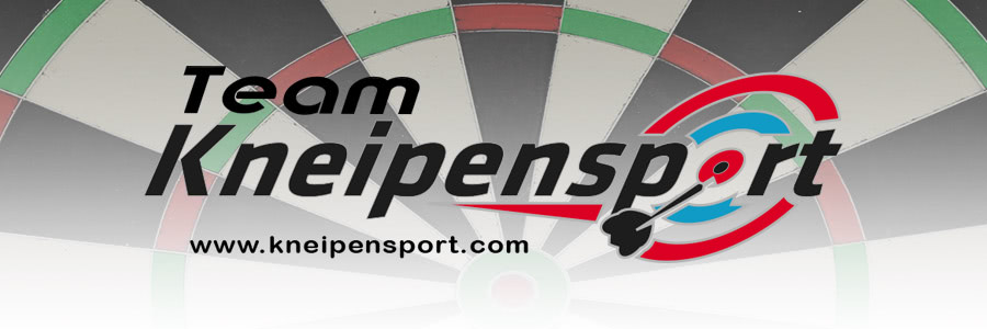 Team Kneipensport Teaser