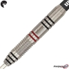 Unicorn Core Plus Tungsten Steeldarts 08630 Barrel