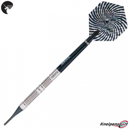 Unicorn Core XL T95 Softdarts 2016 03177 Dart