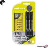 Unicorn Core XL T95 Softdarts 2016 03177 Verpackung