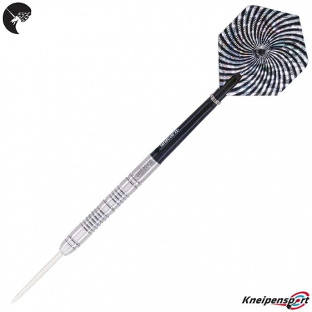 Unicorn Core XL T95 Steeldarts 2016 07444 Dart