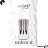 Unicorn Phase 5 Mirage Natural Softdarts 23154 Verpackung