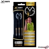Michael van Gerwen Career Slam Edition T90 Steeldarts - 21g - qd1000310 - Verpackung