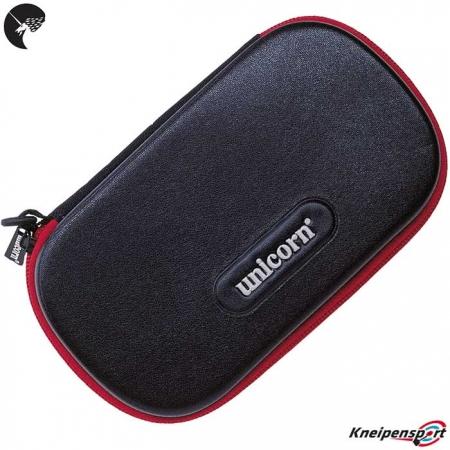 Unicorn Contender Hard Case XL 46139