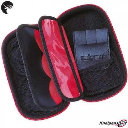 Unicorn Contender Hard Case XL 46139 offen
