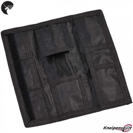 Unicorn Dartsak Tasche 46207 offen