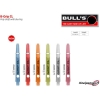 Bull's B-Grip CL Shaft - Medium - Übersicht
