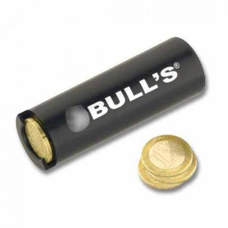 Bulls Coinbox