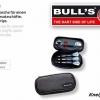 bulls-darttasche-fp-standard-schwarz_66316