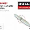 bulls-federringe-fuer-nylonschaft-standard-silber_56801