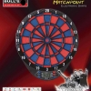 bulls-matchpoint-e-board-set-standard-multi_67953-6