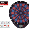 bulls-matchpoint-e-board-set-standard-multi_67953-9