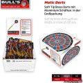 bulls-matic-soft-darts-100-stueck-16g-stahl_19925