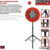 bulls-mobiler-dartstand-standard-schwarz_67905