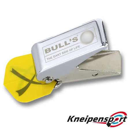Bull's Slotmachine - Dartstanze - Dartlocher 64025