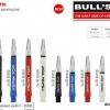 Bull's Spintop Lite Shaft 55700 55701 55711 Übersicht