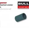 Bull's Spitzenschärfer 64109 1