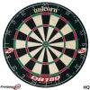 Unicorn DB 180 Dartboard HQ 79432