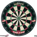 Unicorn DB 180 Dartboard HQ 79432