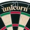Unicorn DB 180 Dartboard 79432 t20