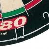 Unicorn DB 180 Dartboard 79432 ring