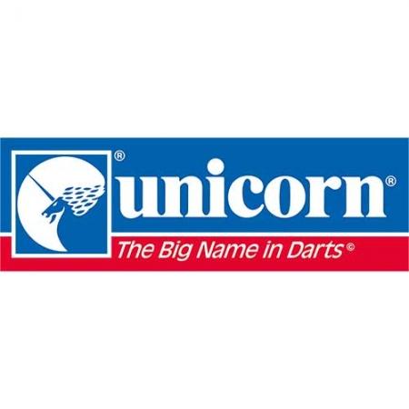 Unicorn Aufkleber für Fenster 86018