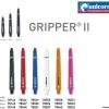 Unicorn Gripper 2 Shaft Übersicht 1 - 78146 78145 78148