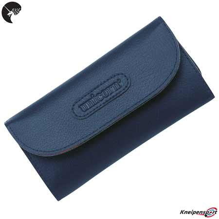 Unicorn Maestro Wallet - blau 46098