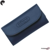 Unicorn Maestro Wallet - blau 46098 hq