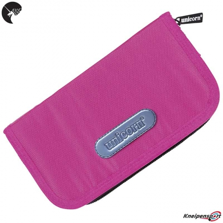 Unicorn Maxi Wallet Fuchsia 46126