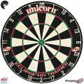 Unicorn Eclipse HD Trainer Dartboard 79438 hq1