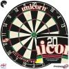 Unicorn Eclipse HD Trainer Dartboard 79438 hq
