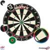 Unicorn Eclipse HD Trainer Dartboard 79438 übersicht