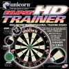 Unicorn Eclipse HD Trainer Dartboard 79438 verpackung