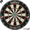 Unicorn Eclipse Pro Dartscheibe 79403 hq