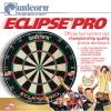 Unicorn Eclipse Pro Dartscheibe 79403 verpackung
