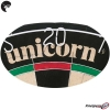 Unicorn Eclipse Pro Dartscheibe 79403 tops
