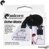 Unicorn Oche-Mate Messhilfe 76115 1