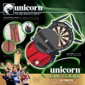 Unicorn On Tour Board Set 46001 verpack