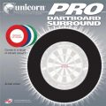 Unicorn Professional Surround - Verpackung 79373