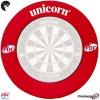Unicorn Striker EVA Surround - rot 79360