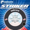 Unicorn Striker EVA Surround - Verpackung 79361