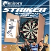 Unicorn Striker Home Dart Center 46136 Verpackung