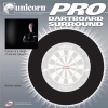 "Unicorn World Champion Surround ""Raymond van Barneveld"" 79551 verpackung"