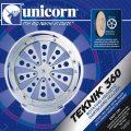 Unicorn Teknik 360 Dartboard Halter 79427 1