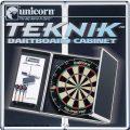 Unicorn Teknik Cabinet 46020 1