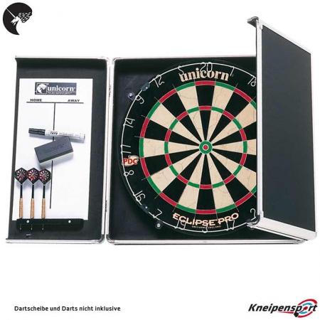 Unicorn Teknik Cabinet 46020