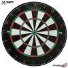 Michael van Gerwen Home Dartboard Set qd4000010 hq