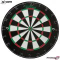 Michael van Gerwen Home Dartboard Set qd4000010 hq